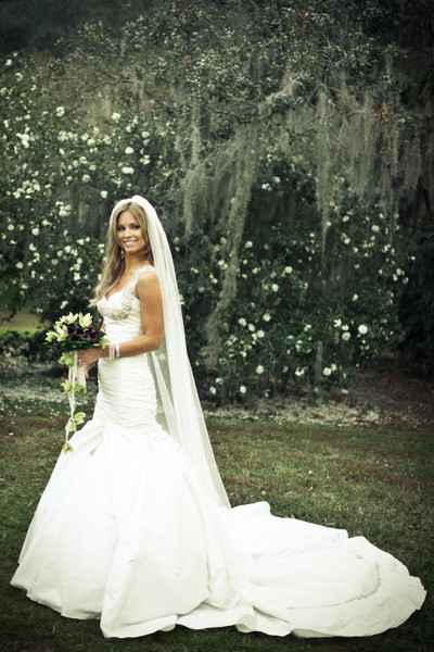Foxic Wedding_20111119-L1003033