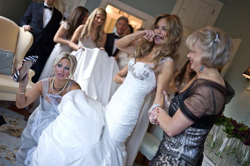 Foxic Wedding_20111119-L1002948