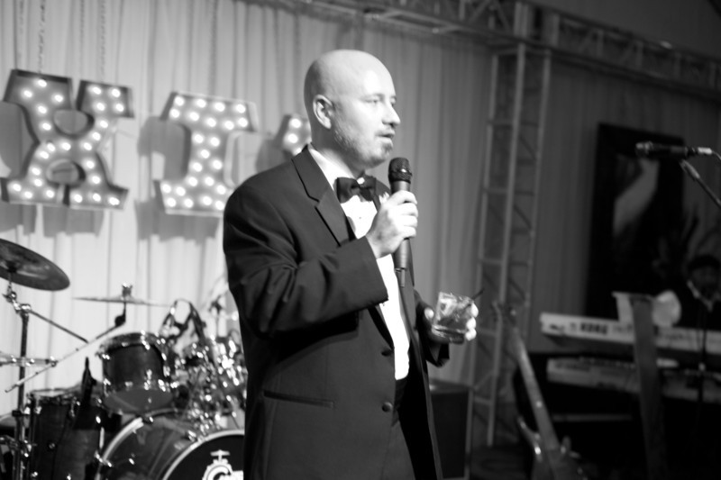 Foxic Wedding_20111119-L1003285
