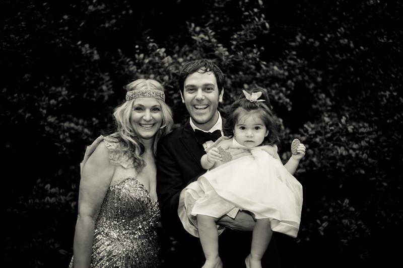 Foxic Wedding_20111119-L1003073