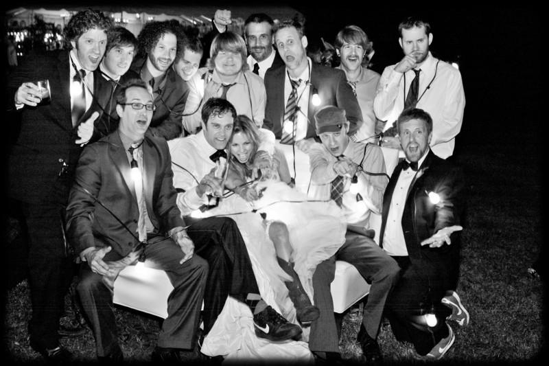 Foxic Wedding_20111119-L1003343