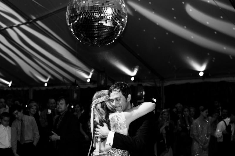 Foxic Wedding_20111119-L1003251