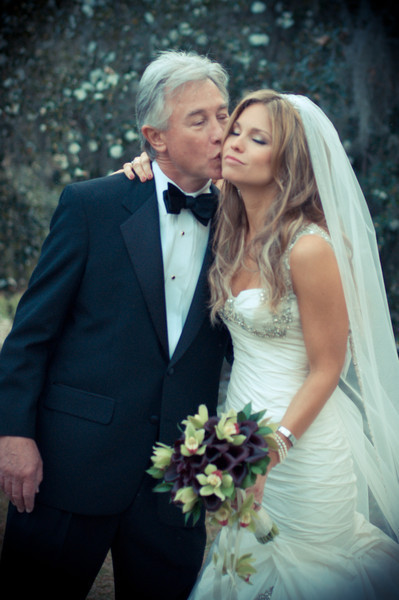Foxic Wedding_20111119-L1003030
