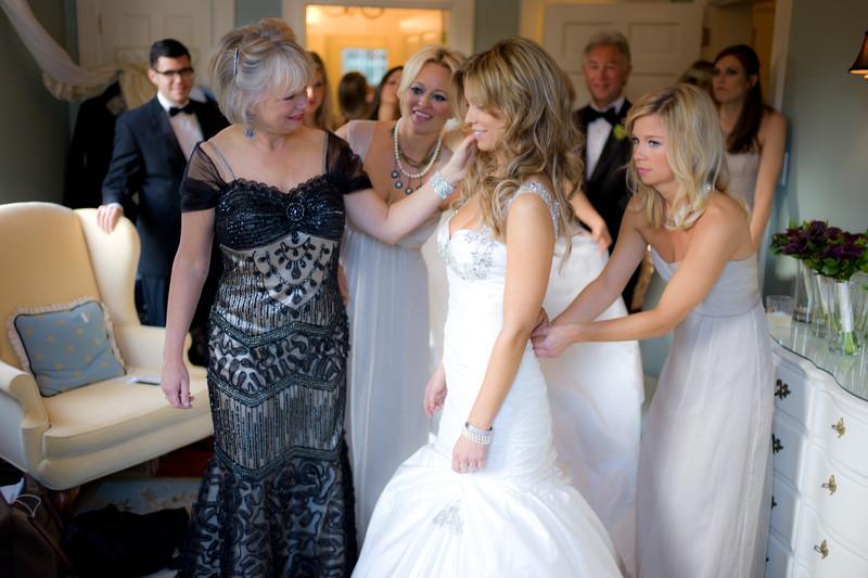 Foxic Wedding_20111119-L1002924