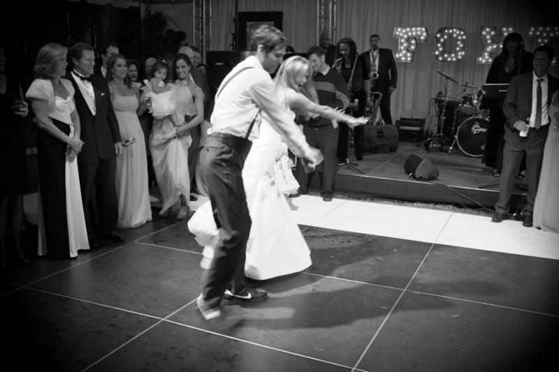 Foxic Wedding_20111119-L1003219