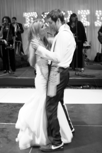 Foxic Wedding_20111119-L1003205
