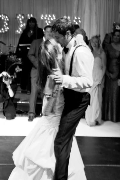 Foxic Wedding_20111119-L1003234