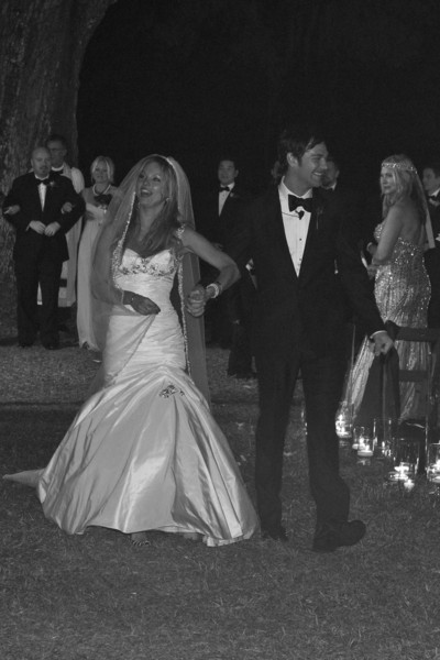 Foxic Wedding_20111119-L1003162