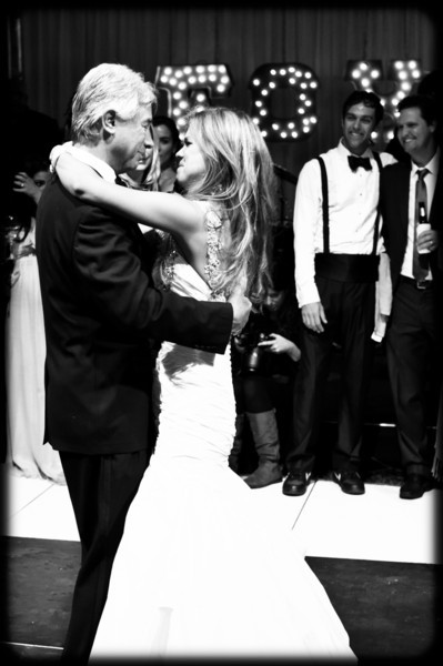 Foxic Wedding_20111119-L1003245