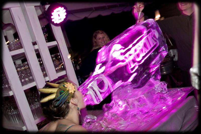 Foxic Wedding_20111119-L1003197