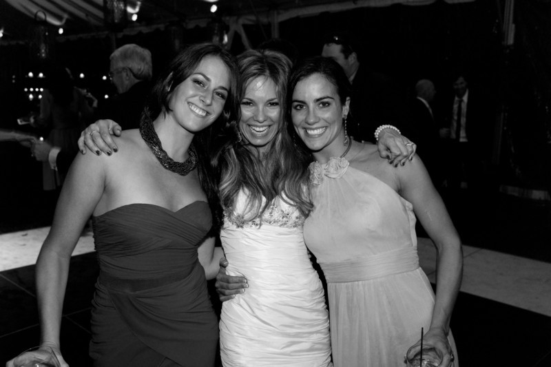 Foxic Wedding_20111119-L1003299