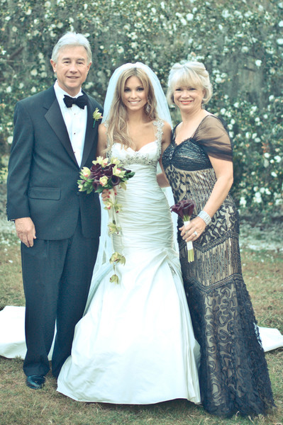 Foxic Wedding_20111119-L1003037