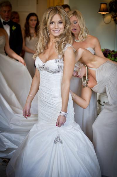 Foxic Wedding_20111119-L1002932