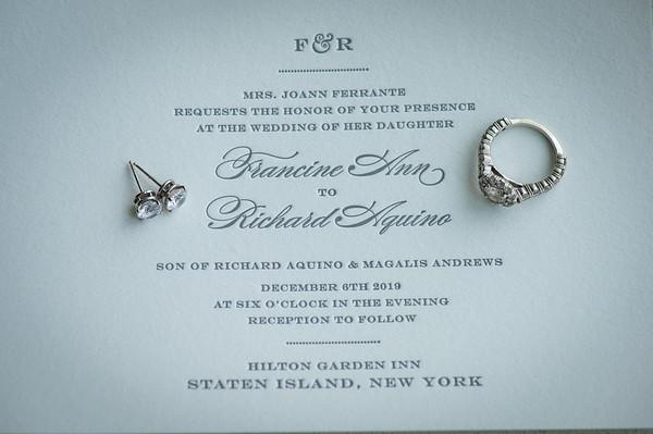 Francine & Richard-14