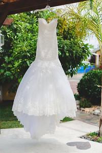 Espino_Wedding-5