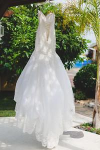 Espino_Wedding-1