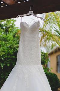 Espino_Wedding-6