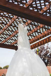Espino_Wedding-3