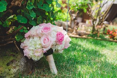 Espino_Wedding-13