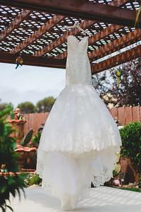 Espino_Wedding-2