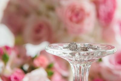 Espino_Wedding-10