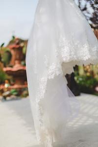 Espino_Wedding-4
