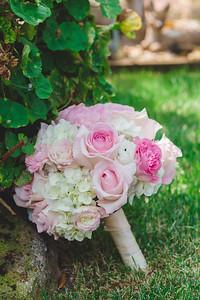 Espino_Wedding-14