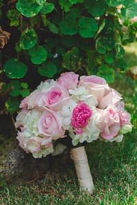 Espino_Wedding-16