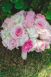 Espino_Wedding-15