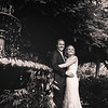 Frank & Jocelyn (25 of 104)
