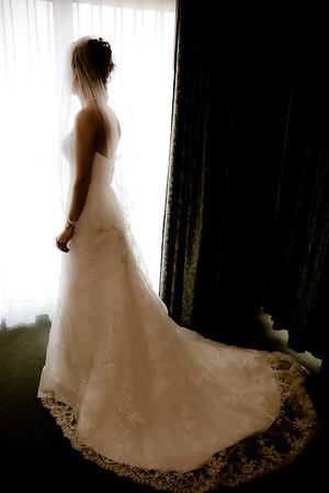 Frank & Michelle Princess Royale August 24th, 2013