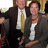 Phil & Kathy Muller