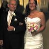Tom and Jeanette Rinaldi