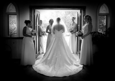Frankie & Laura's Wedding