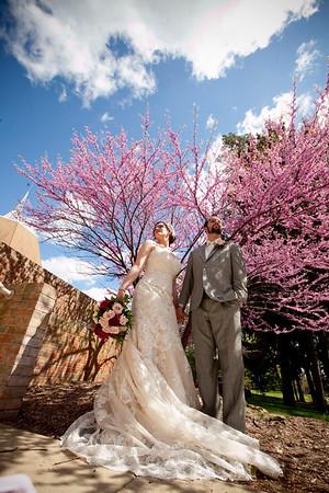 Freed Wedding Teaser Gallery
