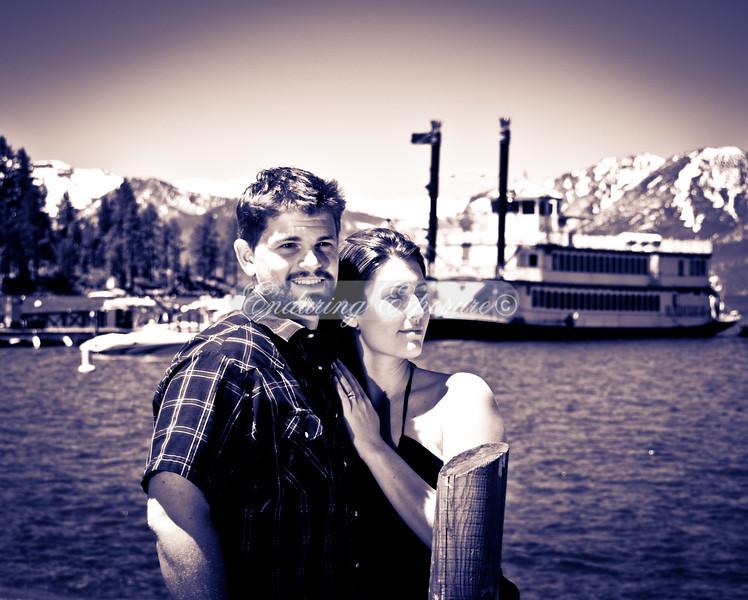 Dani-Andrew-Eng-tahoe-08