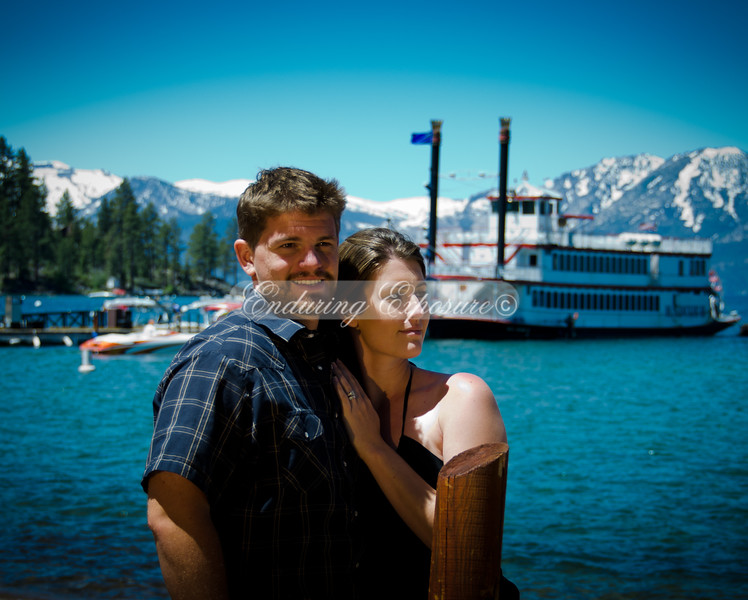 Dani-Andrew-Eng-tahoe-06