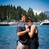 Dani-Andrew-Eng-tahoe-03