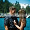 Dani-Andrew-Eng-tahoe-01