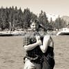 Dani-Andrew-Eng-tahoe-04