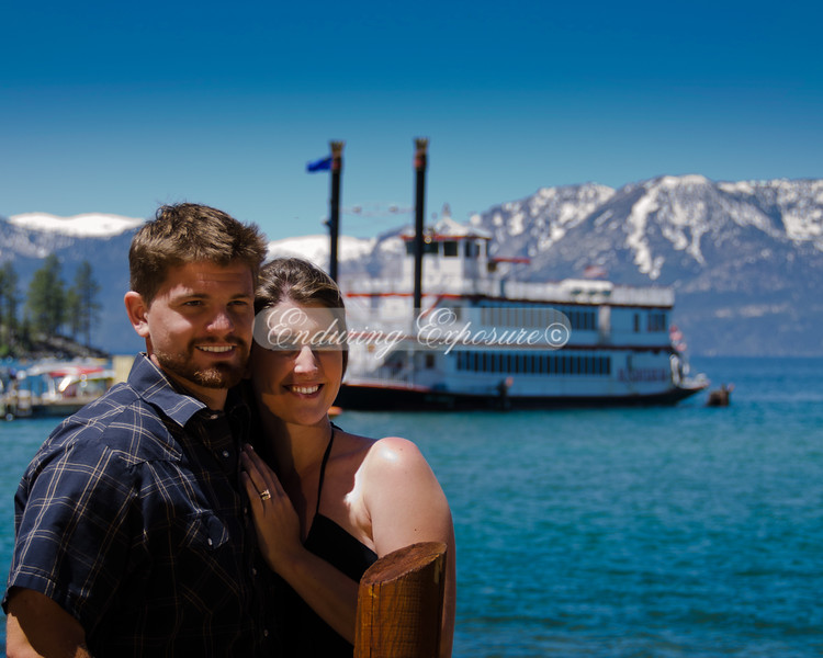 Dani-Andrew-Eng-tahoe-09
