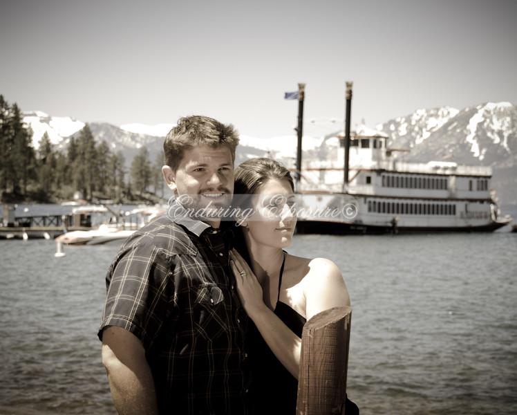 Dani-Andrew-Eng-tahoe-07