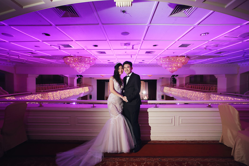 penang e&o hotel wedding