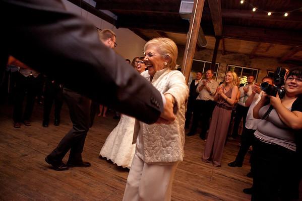 Sara&Joe_full wedding