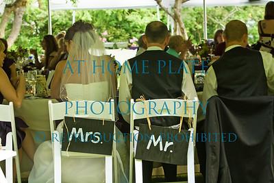 Fun and Unique Wedding Ideas