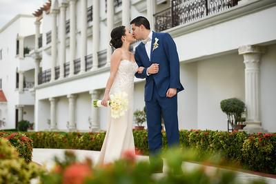 Fung Wedding