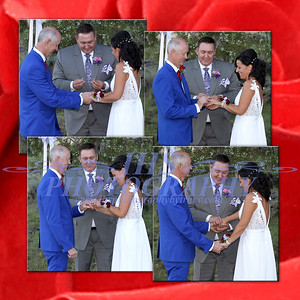 10 ceremony