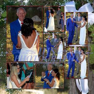 7 ceremony