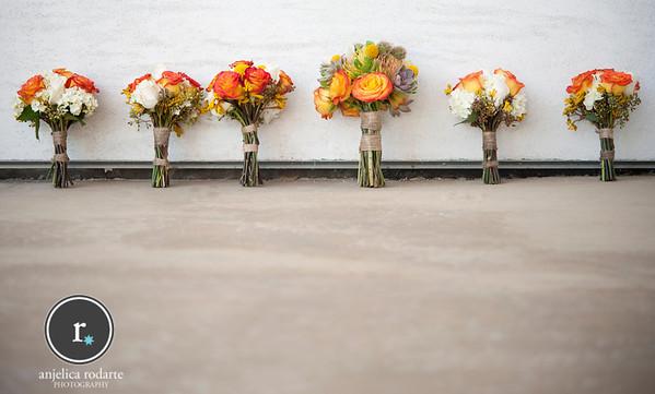 Furumoto Smith Wedding