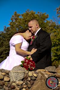 wedding portfolio-15